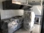 Annuncio vendita Pisciotta attività bar gelateria paninoteca
