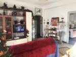 Annuncio vendita Lavinio mare appartamento