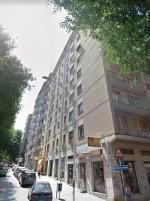 Annuncio vendita Sassari loft