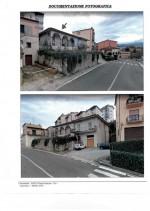 Annuncio vendita Tito villetta unifamiliare in centro abitato