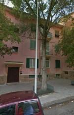 Annuncio vendita Sassari primo piano rialzato appartamento