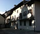 Annuncio affitto Malesco in valle Vigezzo appartamento