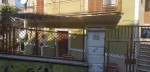 Annuncio vendita Palombara Sabina appartamento con cantina