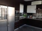 Annuncio vendita Milano da privato zona Bande Nere appartamento