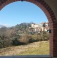 foto 6 - Torriglia appartamenti in villetta bifamiliare a Genova in Affitto