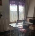 foto 5 - Torriglia appartamenti in villetta bifamiliare a Genova in Affitto