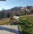 foto 2 - Torriglia appartamenti in villetta bifamiliare a Genova in Affitto