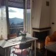 foto 0 - Torriglia appartamenti in villetta bifamiliare a Genova in Affitto