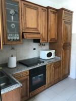 Annuncio affitto Settimo Torinese appartamento ammobiliato