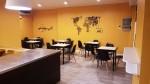 Annuncio affitto Empoli cedo gestione pizzeria a taglio e asporto