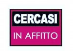 Annuncio affitto Torino società ricerca immobili