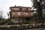 Annuncio vendita Villa Latina villa indipendente