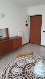Annuncio vendita Fiorenzuola d'Arda appartamento con box doppio