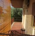 foto 9 - A Cirella appartamento luminoso Diamante a Cosenza in Vendita