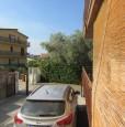 foto 8 - A Cirella appartamento luminoso Diamante a Cosenza in Vendita