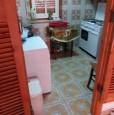 foto 7 - A Cirella appartamento luminoso Diamante a Cosenza in Vendita