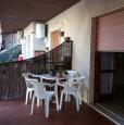 foto 6 - A Cirella appartamento luminoso Diamante a Cosenza in Vendita