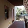 foto 5 - A Cirella appartamento luminoso Diamante a Cosenza in Vendita