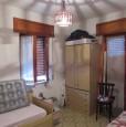 foto 0 - A Cirella appartamento luminoso Diamante a Cosenza in Vendita