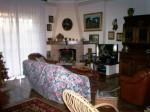 Annuncio vendita Nettuno villa unifamiliare