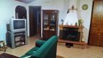 Annuncio vendita Montalbano Elicona appartamento panoramico