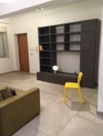 Annuncio affitto Milazzo settimanale appartamento