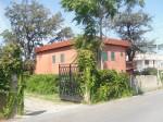 Annuncio vendita A Fuscaldo villa