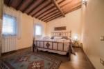 Annuncio vendita Firenze da privato trilocale