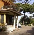 foto 4 - Ariccia villa prestigiosa a Roma in Vendita