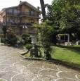 foto 3 - Ariccia villa prestigiosa a Roma in Vendita