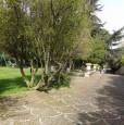 foto 2 - Ariccia villa prestigiosa a Roma in Vendita