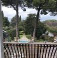 foto 1 - Ariccia villa prestigiosa a Roma in Vendita