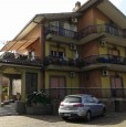 foto 0 - Ariccia villa prestigiosa a Roma in Vendita