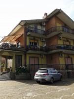 Annuncio vendita Ariccia villa prestigiosa