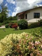 Annuncio vendita Firenzuola villa con piscina