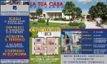 Annuncio vendita Pescara villa innovativa