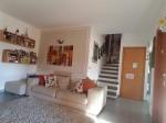 Annuncio vendita Grosseto appartamento di recente costruzione