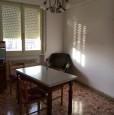 foto 4 - In centro ad Ostiglia appartamento a Mantova in Affitto