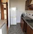 foto 2 - In centro ad Ostiglia appartamento a Mantova in Affitto