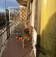 foto 1 - In centro ad Ostiglia appartamento a Mantova in Affitto