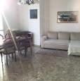 foto 0 - In centro ad Ostiglia appartamento a Mantova in Affitto