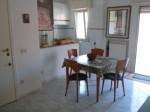 Annuncio vendita Torvaianica lungomare appartamento