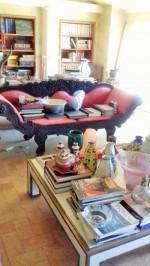 Annuncio vendita Roma a Zagarolo villa in località Colle Villa
