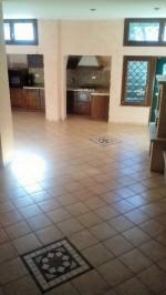 Annuncio vendita Frascati villa in comprensorio privato signorile