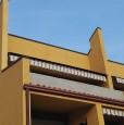 foto 6 - Numana appartamento bilocale arredato a Ancona in Vendita