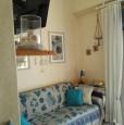 foto 2 - Numana appartamento bilocale arredato a Ancona in Vendita