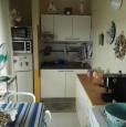 foto 1 - Numana appartamento bilocale arredato a Ancona in Vendita