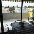 foto 0 - Numana appartamento bilocale arredato a Ancona in Vendita