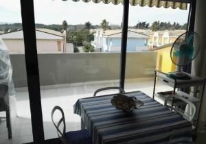 Annuncio vendita Numana appartamento bilocale arredato
