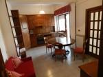 Annuncio affitto Reggio Calabria appartamento ammobiliato